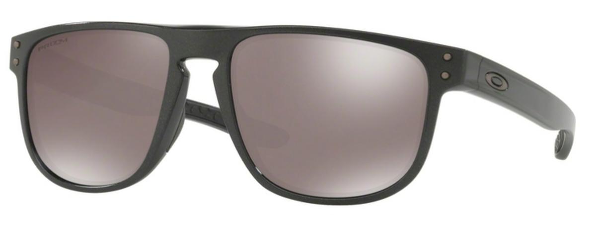 1fd59b8fbb 08 Scenic Grey with Prizm Black Polarized Lenses