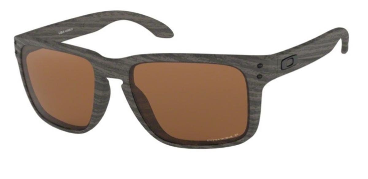 a0a50c501b71 06 Woodgrain with Prizm Tungsten Polarized Lenses