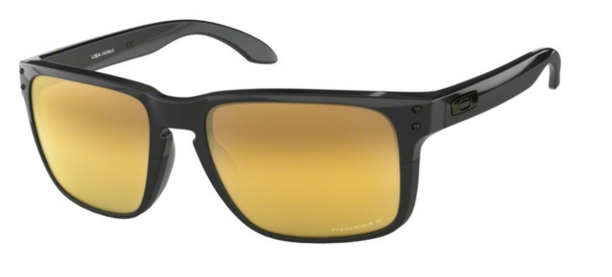 3463f2301a Oakley Holbrook XL OO9417 Sunglasses
