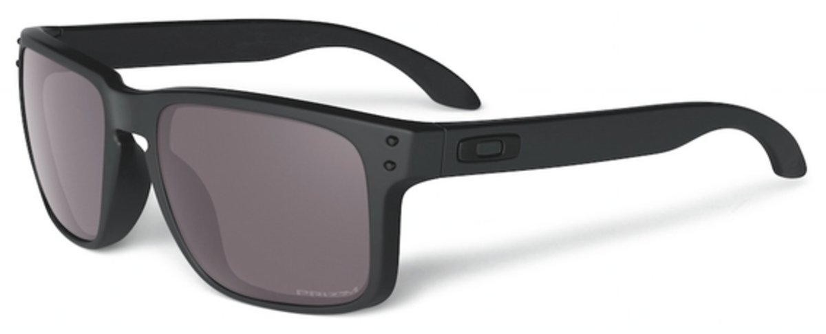 Oakley Sunglasses Outlet Store Locations