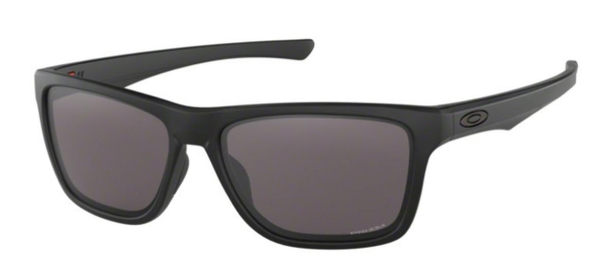 a2a463ff94 Oakley HOLSTON OO9334 08 Matte Black   Prizm Grey. 08 Matte Black   Prizm  Grey