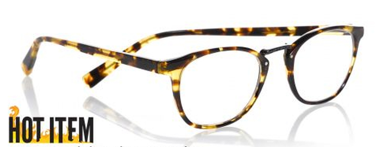 ea0b24be3aa Eyebobs Reading Glasses Promo Code - Bitterroot Public Library