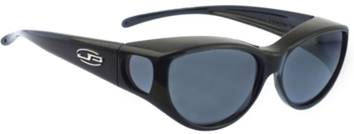4221f2d9e7 FITOVERS® Ikara style Sunglasses