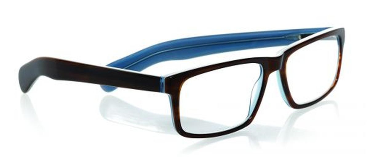 Eyebobs I'm Right Reading Glasses