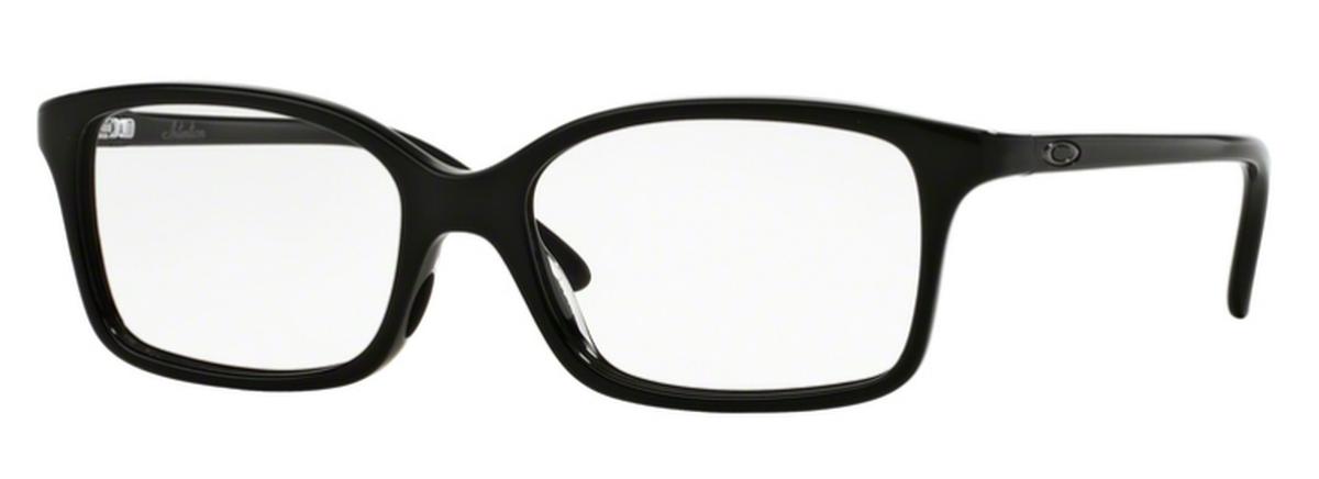 Women\'s Plastic Eyeglasses Frames