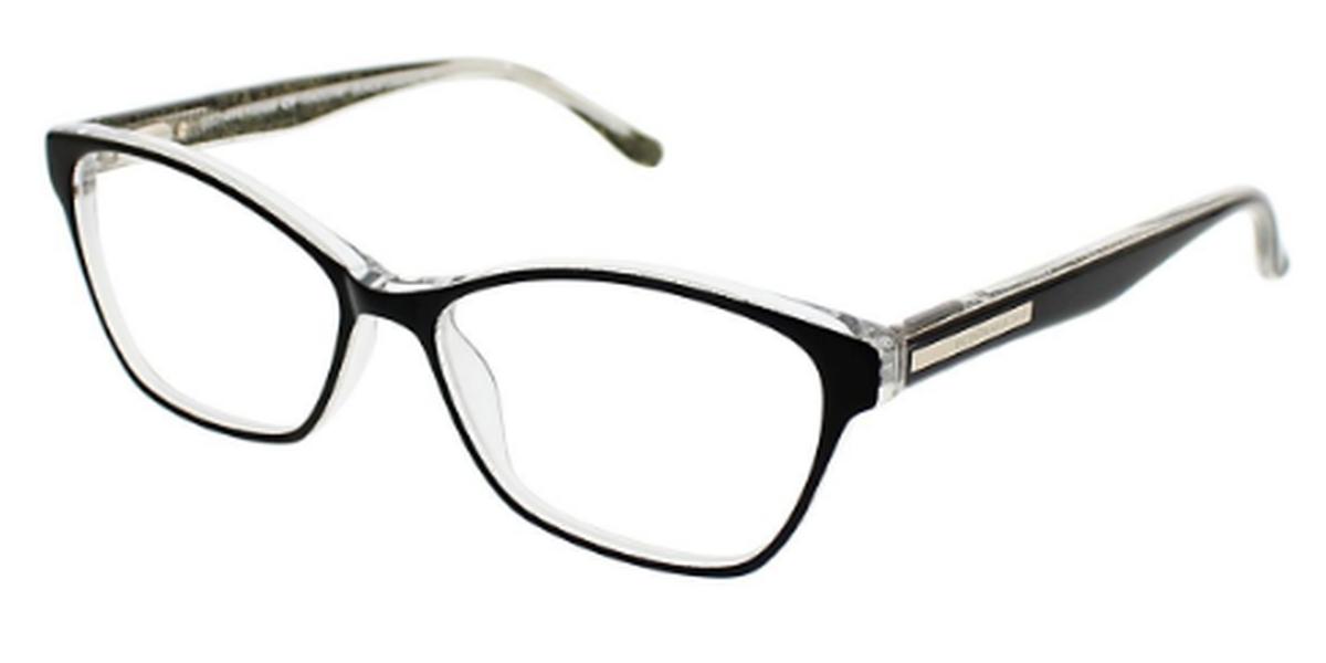 b95f4dd0d94 BCBG Max Azria Isadora Eyeglasses