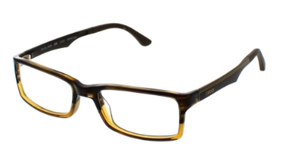 Izod 2005 Eyeglasses Frames
