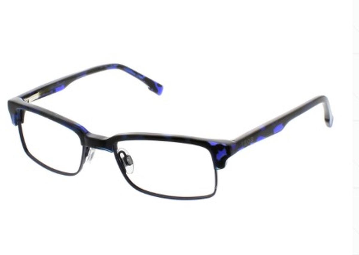 Izod 2800 Eyeglasses Frames