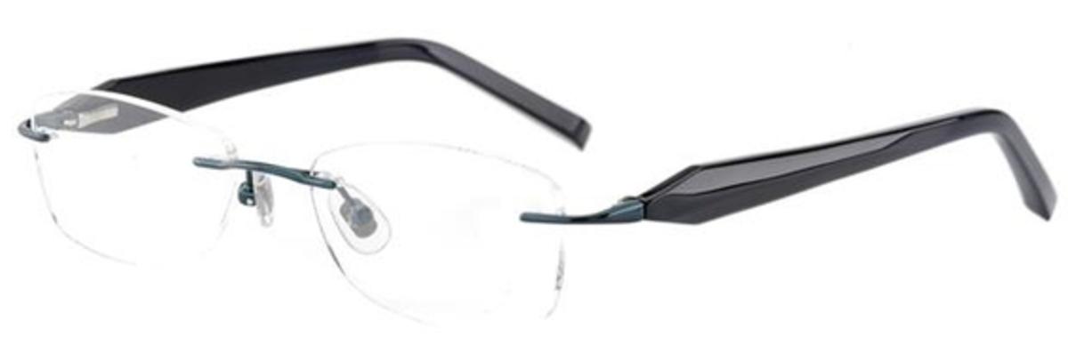 Jones Of New York Eyeglass Frames For Petite : Jones New York Petite J123 Eyeglasses Frames