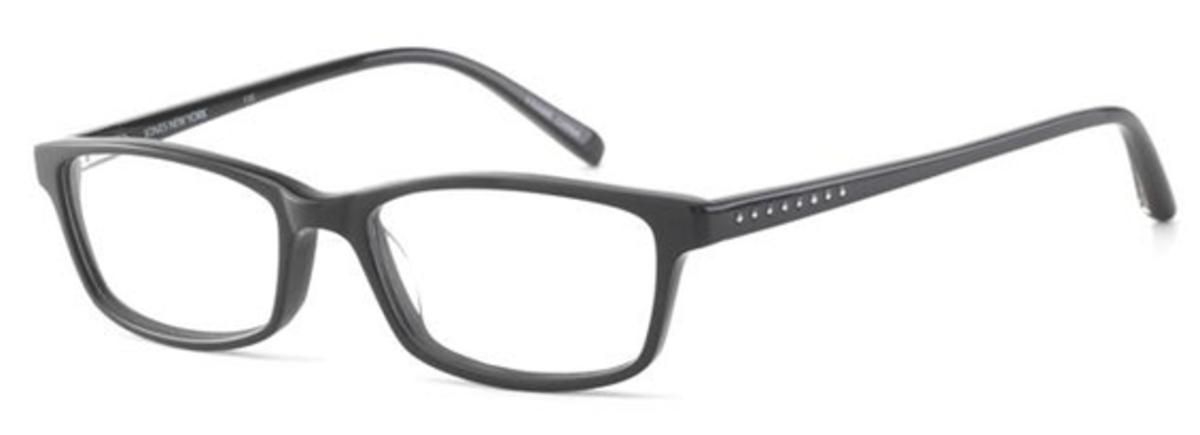 98ed0d76ff1f4 Jones New York Petite J211 Eyeglasses Frames