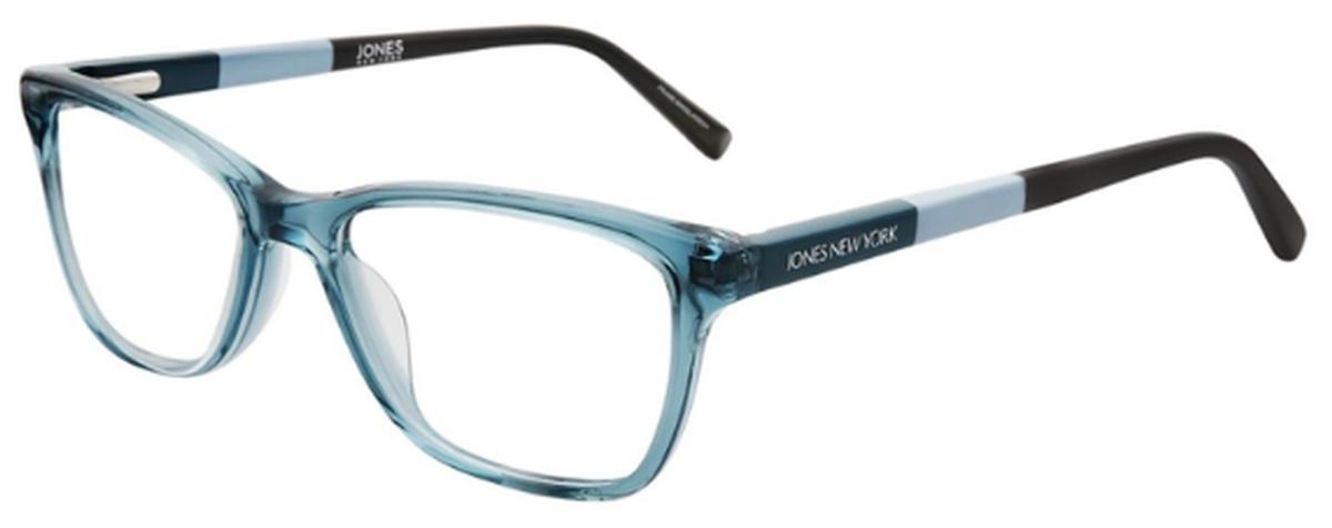 a02ac33ed7 Jones New York Petite J236 Eyeglasses Frames