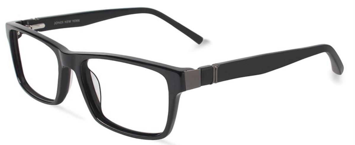 Fantastic Cheap Gucci Eyeglass Frames Frieze - Custom Picture Frame ...
