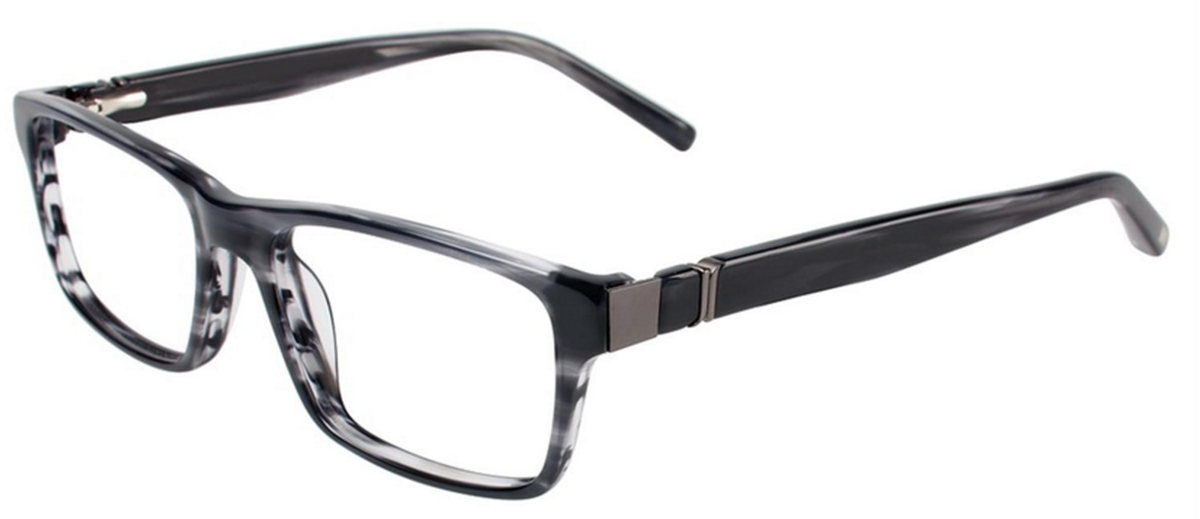 a7ffa02289 Jones New York Men J523 Eyeglasses Frames