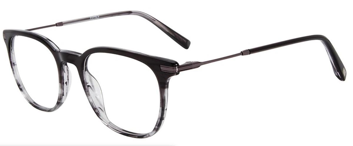 859f42a7c6e Jones New York Men J531 Eyeglasses Frames