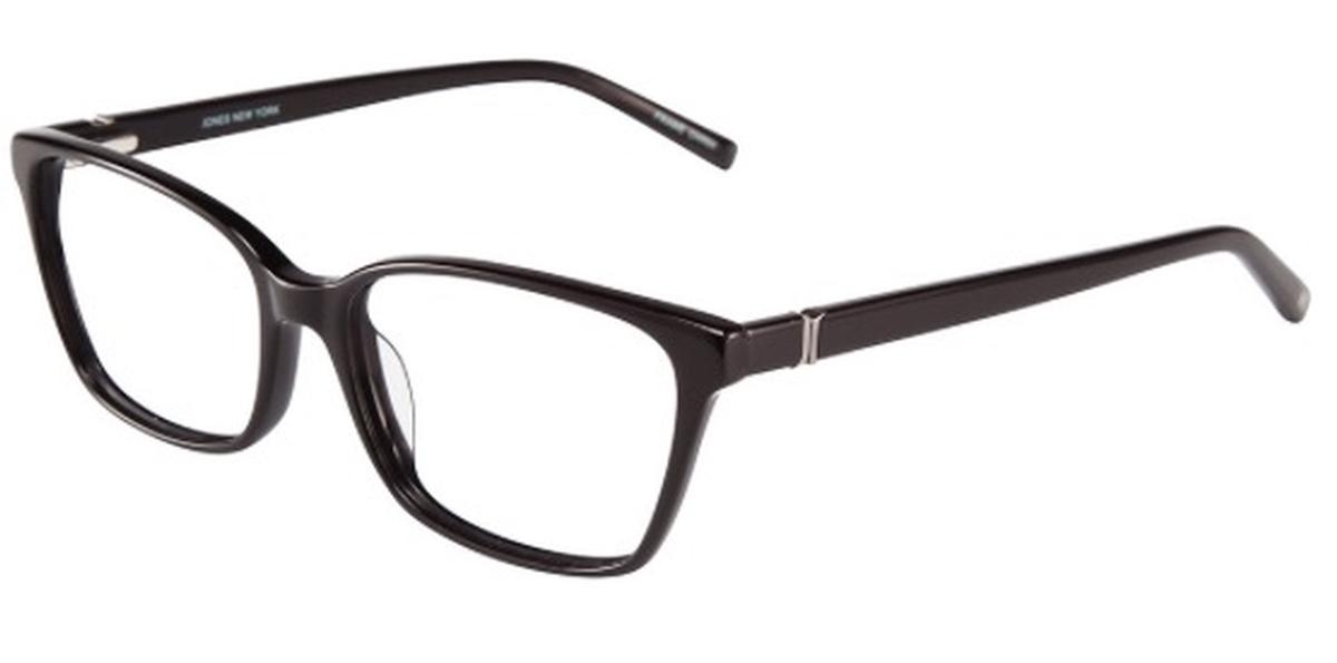 Jones New York J761 Eyeglasses Frames