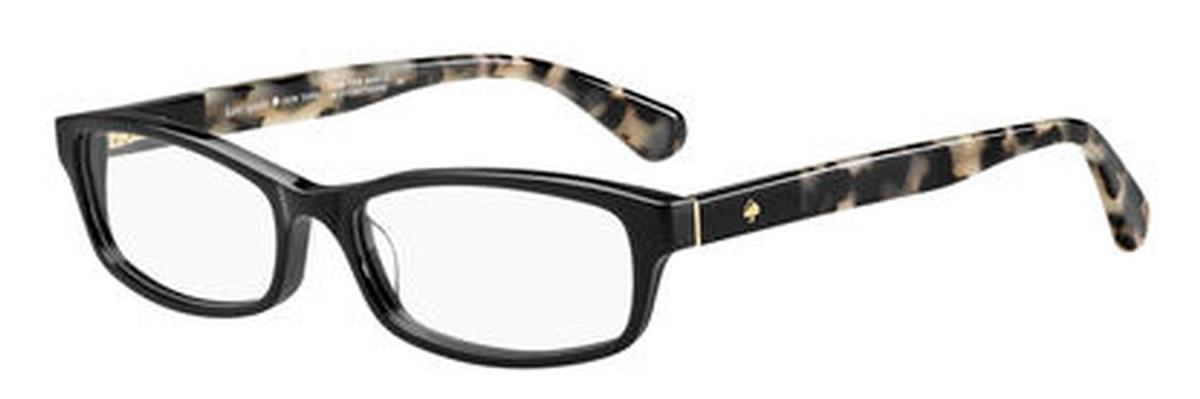Jacey_Eyeglasses_Black_Havana