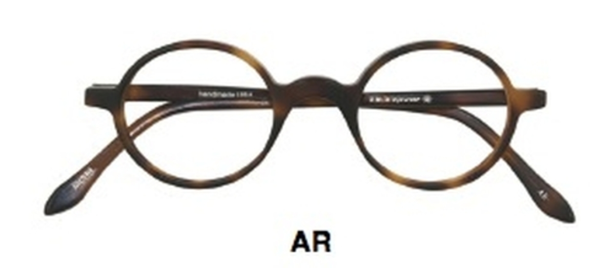 b59dab20dc Kala Jacob Eyeglasses Frames