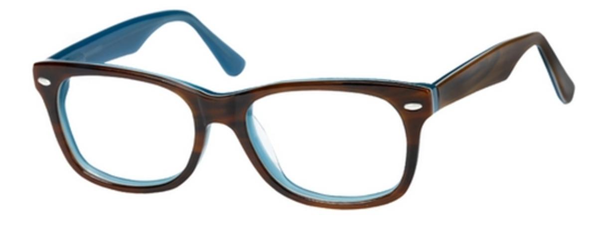 Jelly Bean JB331 Eyeglasses