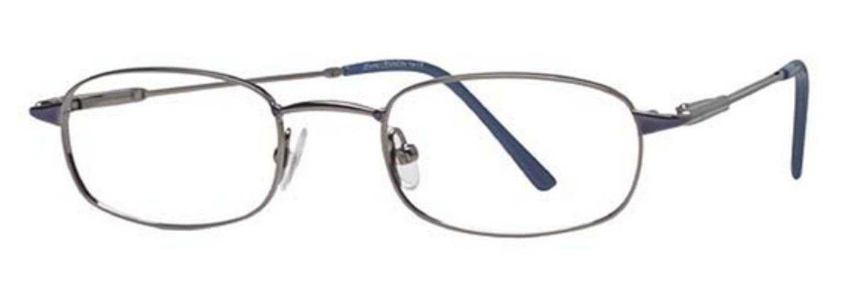John Lennon J.L. 249 Eyeglasses