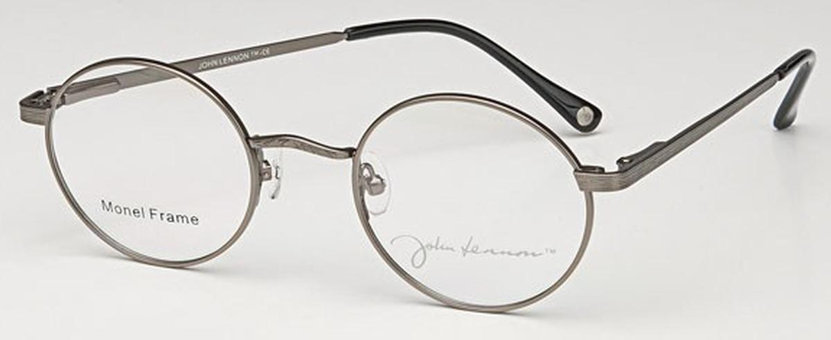 Glasses Frames John Lennon : John Lennon JL 310 Eyeglasses Frames