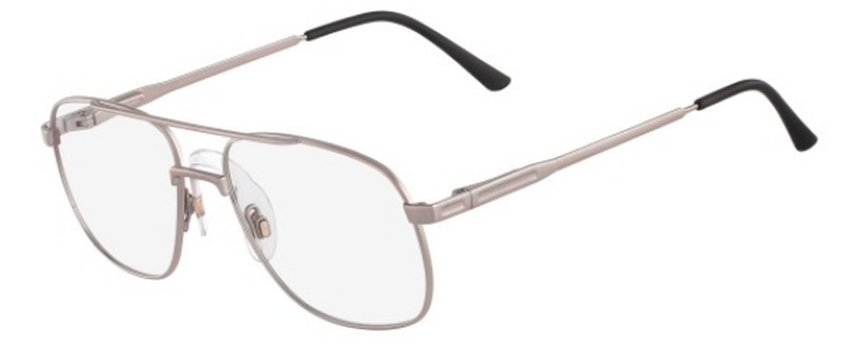 Marchon Jonathan Eyeglasses Frames - What is an invoice number eyeglasses online store
