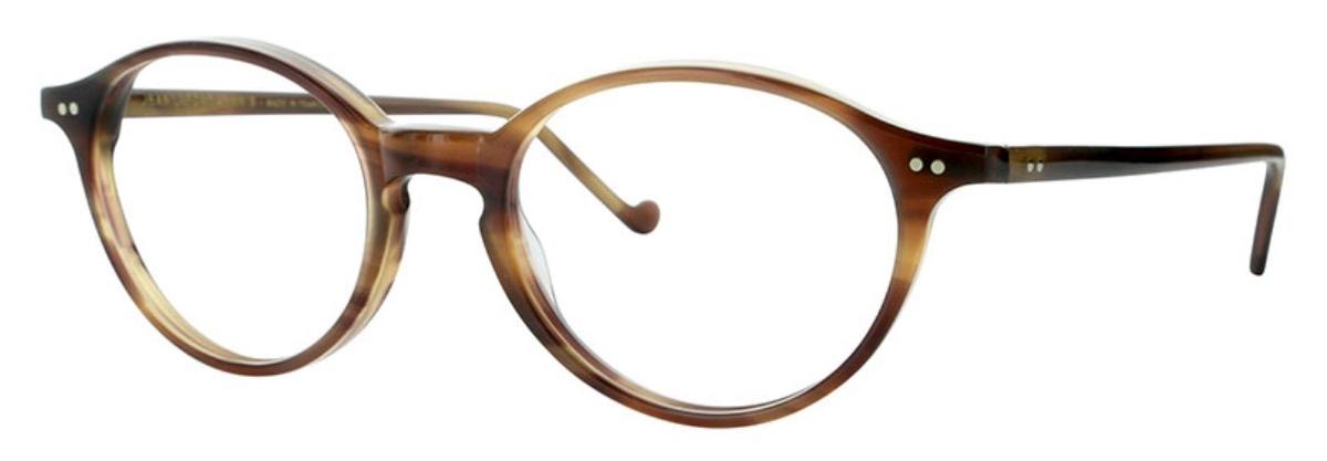 ed80b641833 Lafont Jupiter Eyeglasses Frames