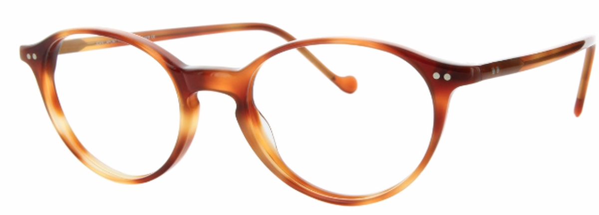 Jupiter_Eyeglasses_Light_Tortoise_053