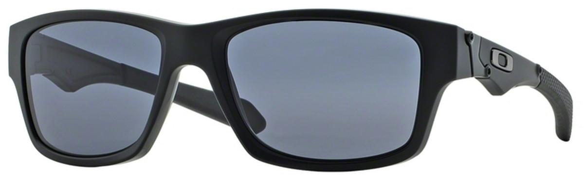 7870e512da Oakley Jupiter Squared OO9135 25 Matte Black   Grey. 25 Matte Black   Grey