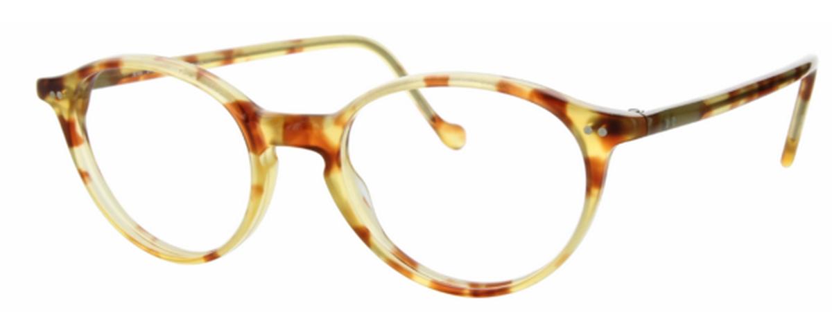 8ced96c16f7 Lafont Jupiter Yellow Blonde Tortoise 330. Yellow Blonde Tortoise 330