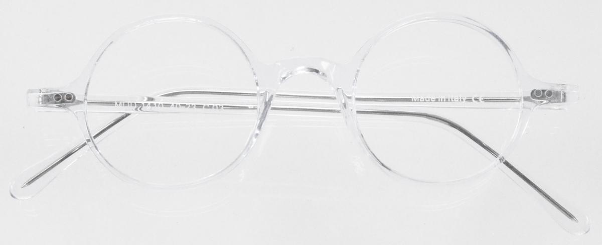 Dolomiti Eyewear K1410 Eyeglasses