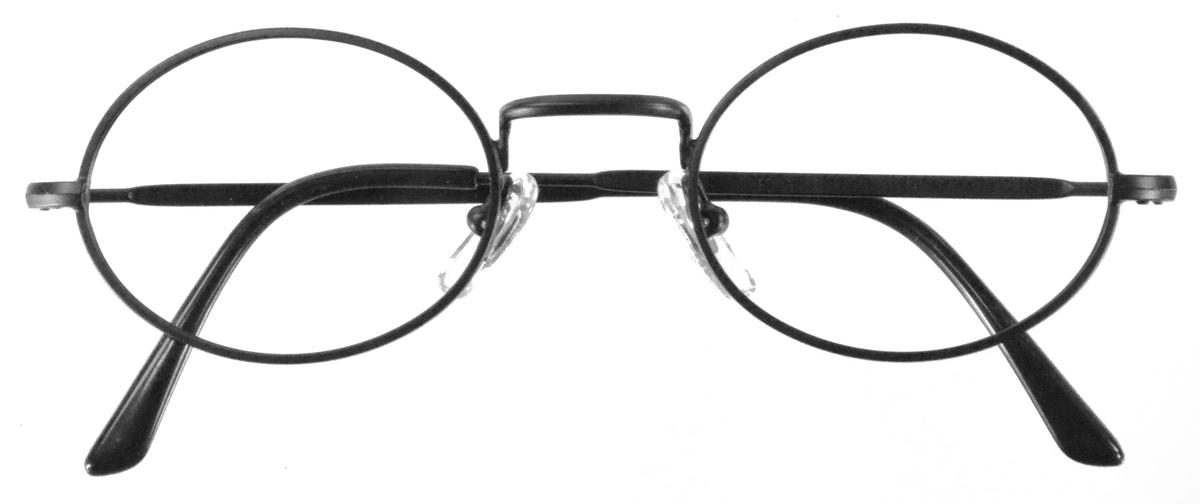 Dolomiti Eyewear K1520 Eyeglasses