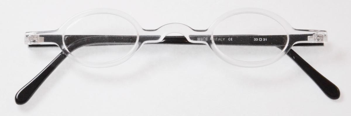 Dolomiti Eyewear K955 Eyeglasses