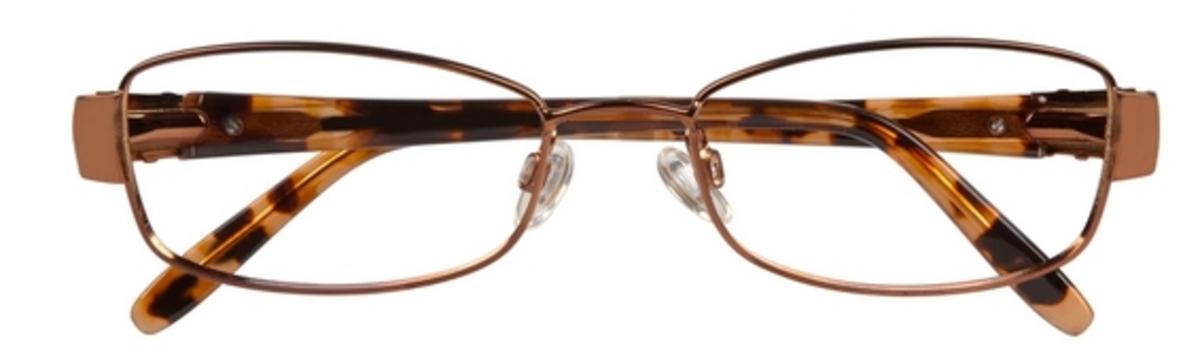 e1e05dce8380 Ellen Tracy Katori Eyeglasses Frames