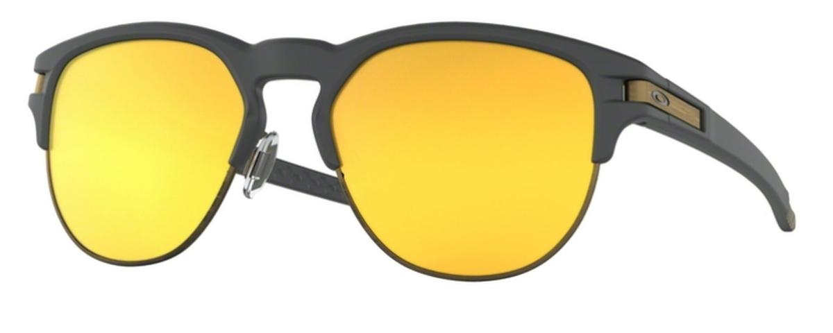 efa58e13ea Oakley Latch Key OO9394 Sunglasses