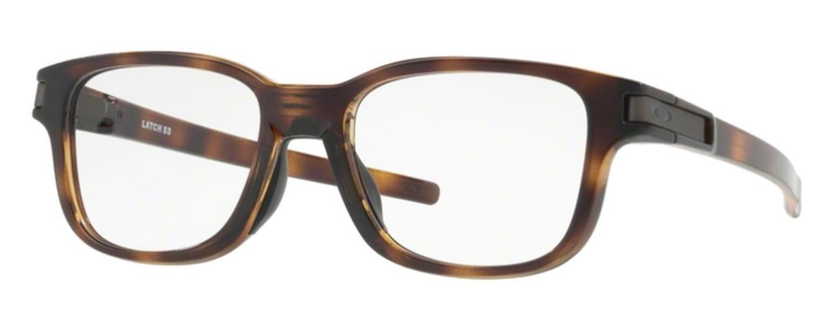 Oakley Eyeglasses Frames