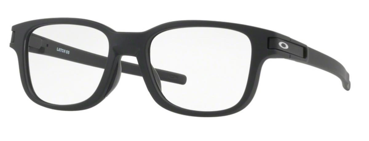 Oakley Eyeglasses Warranty Our Pride Academy