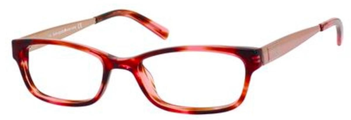 Kate Spade Small Eyeglass Frames : Kate Spade Leanne Eyeglasses Frames