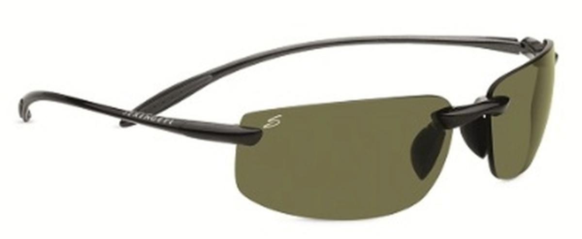 Serengeti Lipari Sunglasses