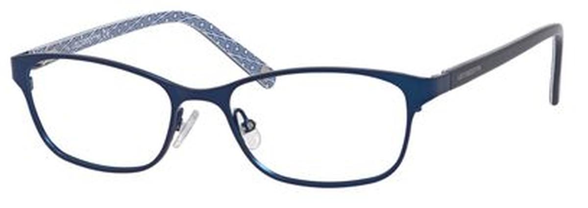 Liz Claiborne 425 Eyeglasses Frames