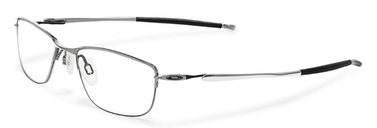 ea669cd56d2 Oakley Glasses Frames Warranty