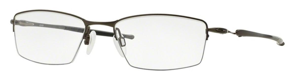 0de1413753c37 Oakley Lizard OX5113 Eyeglasses Frames