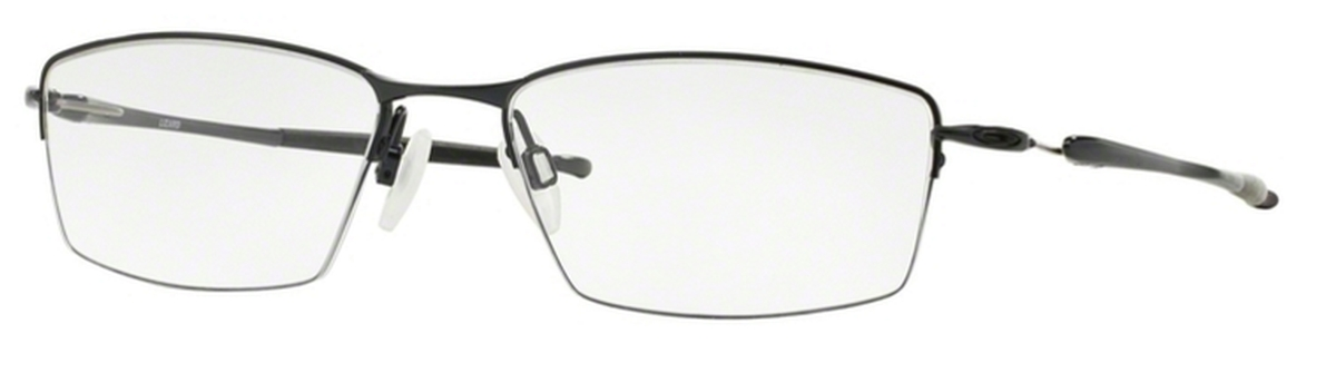 dbaca1ee45a Oakley Lizard OX5113 04 Polished Midnight. 04 Polished Midnight