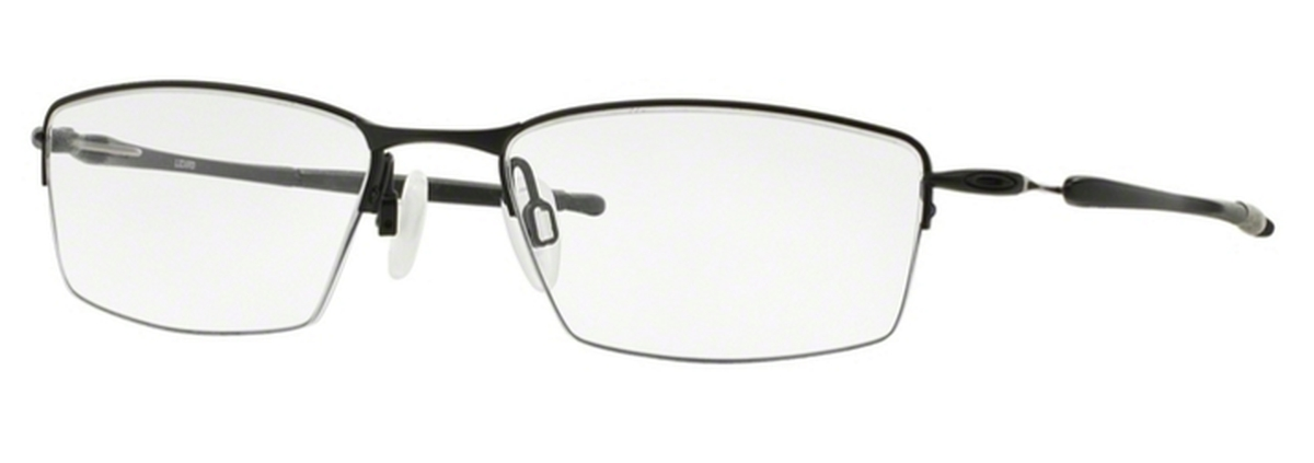 6e1f8e4834f Oakley Lizard OX5113 01 Satin Black. 01 Satin Black · Oakley Lizard OX5113  02 Pewter