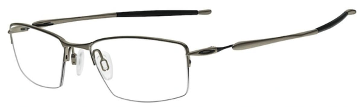fa8b53d9663 Oakley Lizard OX5113 Eyeglasses Frames