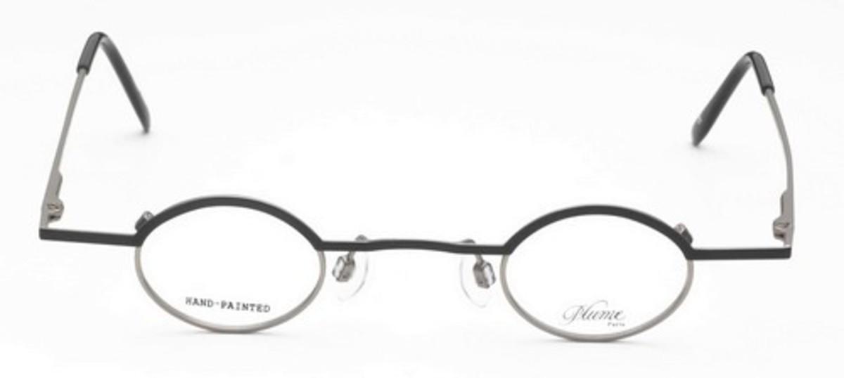 Chakra Eyewear Loop Eyeglasses Frames