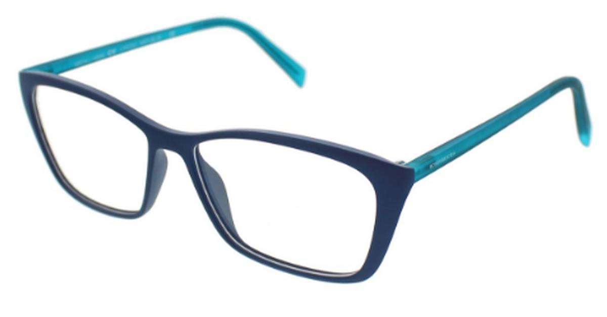e62a6f1aca1 BCBG Max Azria Lyndsie Eyeglasses