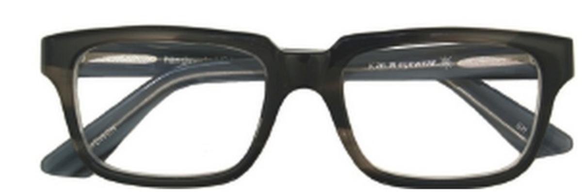 350db5fd702 Kala Madison Eyeglasses Frames
