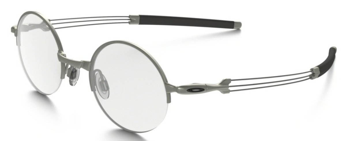 Oakley Madman OX5085 Eyeglasses Frames