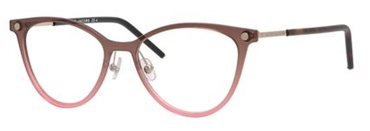 a439387d89aa Marc Jacobs MARC 32 Eyeglasses Frames
