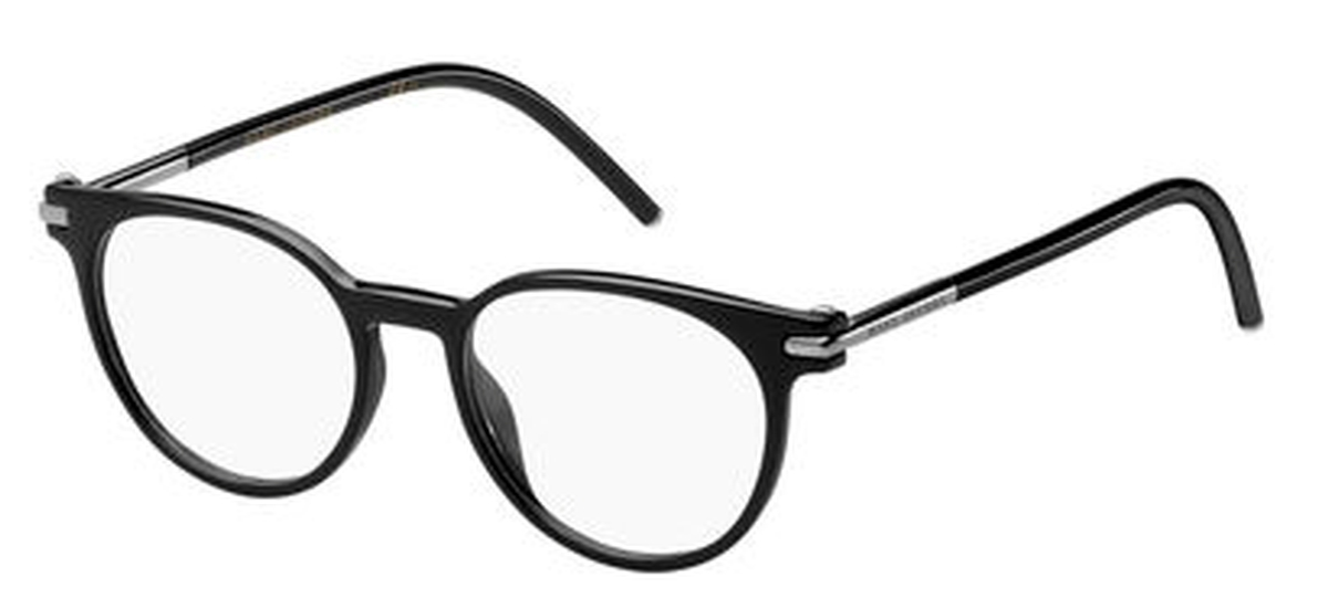 marc jacobs marc 51 eyeglasses frames Ray-Ban RB2132 55 Sunglasses shiny black